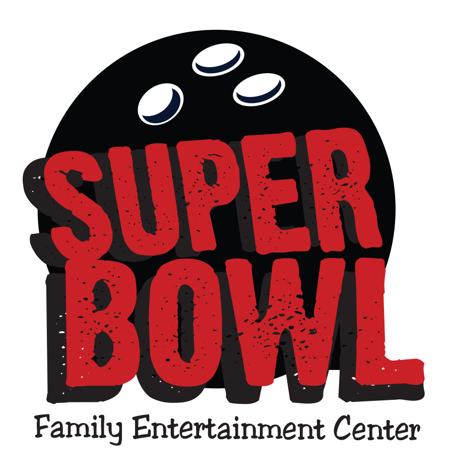 Super Bowl Entertainment Center | Appleton WI