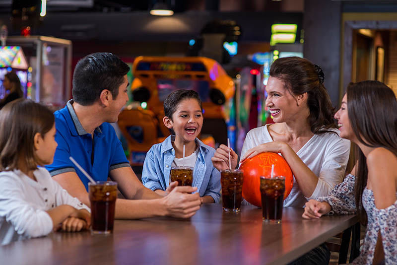 family bowling | affordable family fun | affordable bowling | bowling group | bowling appleton | appleton bowling center | super bowl family entertainment center | appleton, wi