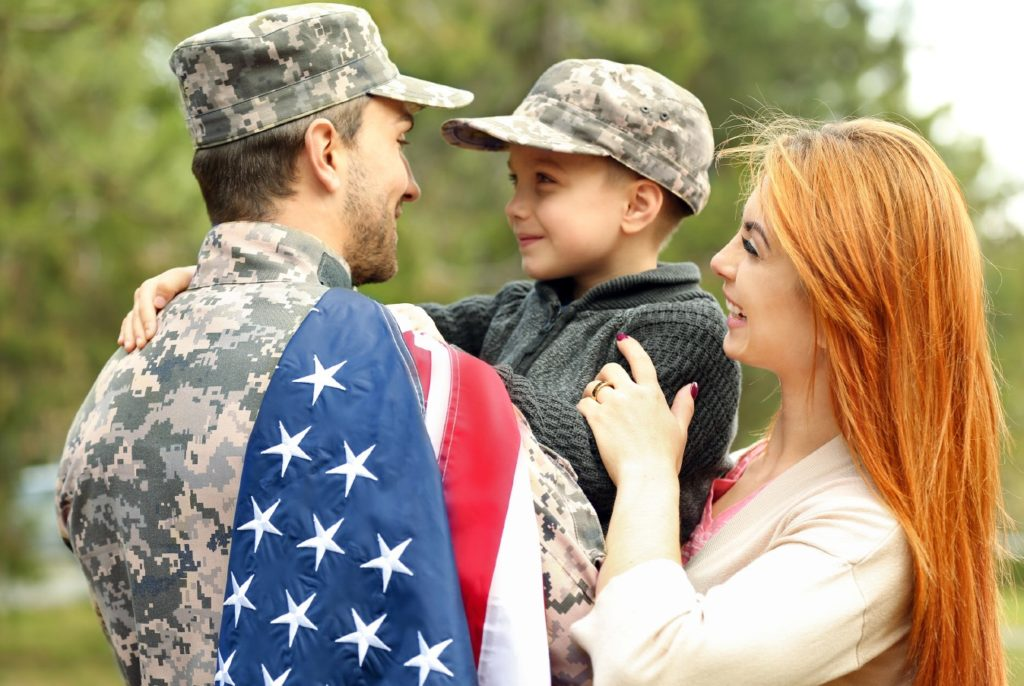military family | military discounts | military bowling discount | super bowl's military discount | super bowl family entertainment center | appleton bowling | appleton, wi