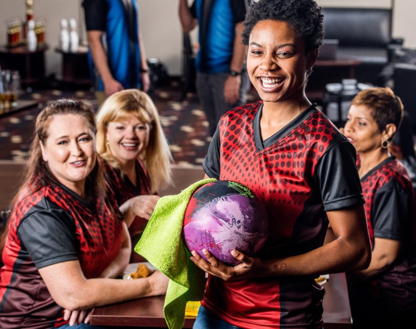 League Bowling | Super Bowl Family Entertainment Center | Appleton WI