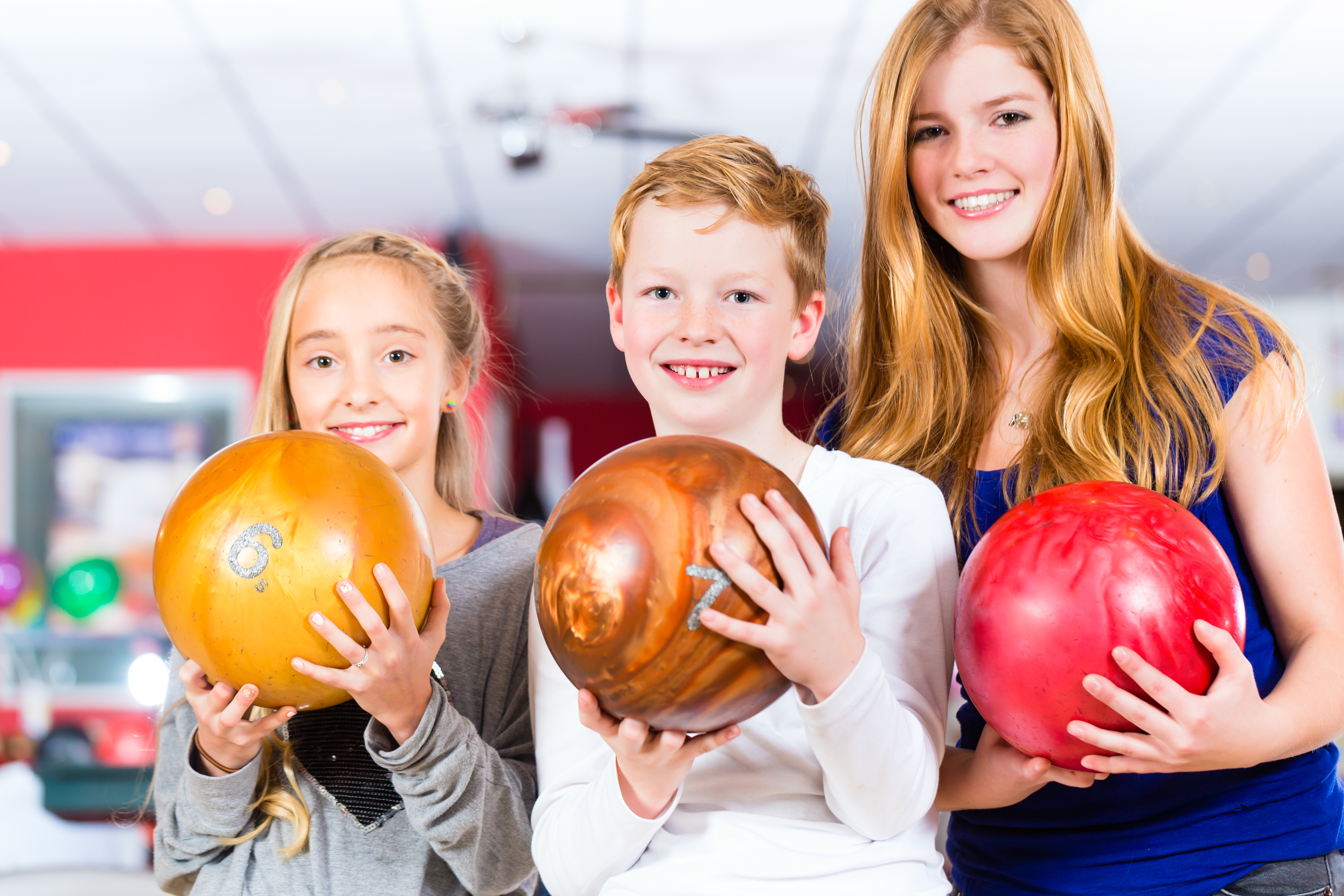 kids bowling | youth bowling | kids bowling leagues | youth bowling leagues | bowling camp | appleton, wi | appleton bowling | super bowl family entertainment center