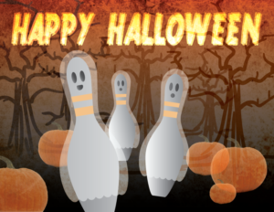 halloween bowling promotions   super bowl family entertainment center