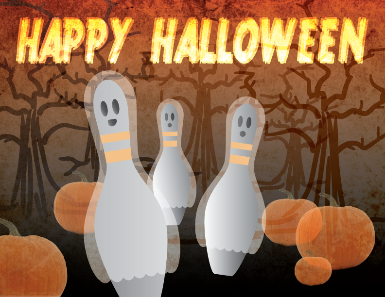 halloween bowling promotions | super bowl family entertainment center